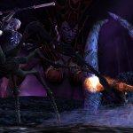 Скриншот Dungeons & Dragons Online – Изображение 86