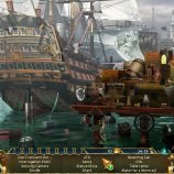 Скриншот Luxor Adventures