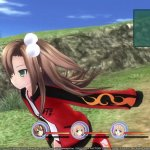 Скриншот Hyperdimension Neptunia mk2 – Изображение 1
