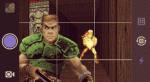 В Doom добавили фильтры в стиле Instagram и палку для селфи - Изображение 5