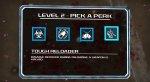 Переиздание Crimsonland явится на PS4 15 июля - Изображение 5