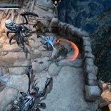 Скриншот Infinity Blade: Dungeons – Изображение 2