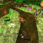 Скриншот Новые приключения Колобка – Изображение 5