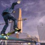 Скриншот Tony Hawk's Pro Skater 5 – Изображение 2
