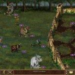 Скриншот Heroes of Might and Magic 3 HD Edition – Изображение 5