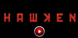 HAWKEN. Видео #9