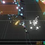 Скриншот BitMaster – Изображение 5