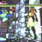 Скриншот Dead or Alive 2 Ultimate – Изображение 3