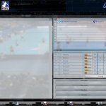 Скриншот Handball Manager - TEAM – Изображение 15