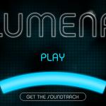 Скриншот Lumena – Изображение 4