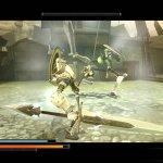 Скриншот Strength of the Sword 3 – Изображение 4