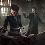 Скриншот Assassin's Creed: Syndicate - Jack the Ripper – Изображение 5