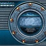 Скриншот Stargate Online Trading Card Game – Изображение 8
