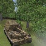Скриншот Theatre of War (2007) – Изображение 264
