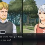 Скриншот Another Code R: A Journey into Lost Memories – Изображение 17