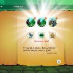 Скриншот Doodle Kingdom – Изображение 4