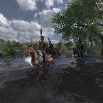 Скриншот Mount & Blade: Warband - Napoleonic Wars – Изображение 8