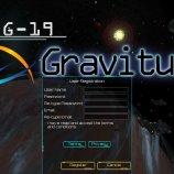 Скриншот NCG-19: Gravitus