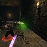 Скриншот Spellbind