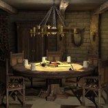 Скриншот The Guild 3