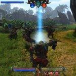 Скриншот Panzar: Forged by Chaos – Изображение 2