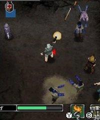Обложка GO Series: Undead Storm