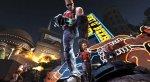 Bioshock и еще 3 события из истории игровой индустрии - Изображение 15