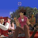 Скриншот Western Heroes – Изображение 5