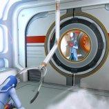 Скриншот Space Rogue – Изображение 5