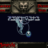 Скриншот Bram Stoker's Dracula – Изображение 1