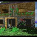 Скриншот StaudSoft's Synthetic World – Изображение 12