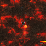 Скриншот Oddity