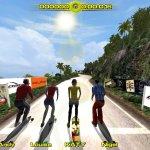 Скриншот Downhill Xtreme – Изображение 17