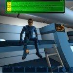Скриншот Consortium – Изображение 3