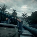 Скриншот Medal of Honor: Warfighter – Изображение 26