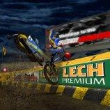 Скриншот FIM Speedway Grand Prix