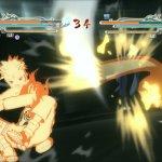 Скриншот Naruto Shippuden: Ultimate Ninja Storm Generations – Изображение 29