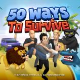 Скриншот 50 Ways to Survive