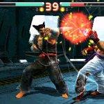 Скриншот Tekken 3D: Prime Edition – Изображение 89