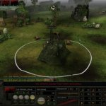 Скриншот Team Assault: Baptism of Fire – Изображение 1