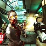 Скриншот Dead Trigger – Изображение 6