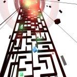 Скриншот Hyper Maze Arcade – Изображение 19