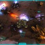 Скриншот Halo: Spartan Assault – Изображение 5