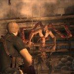 Скриншот Resident Evil 4 Ultimate HD Edition – Изображение 21