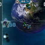 Скриншот Speedball 2: Evolution – Изображение 5