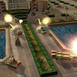 Скриншот Command & Conquer: Generals – Изображение 21