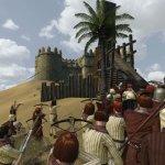 Скриншот Mount & Blade: Warband - Napoleonic Wars – Изображение 4