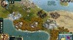 Сегодня вышла Sid Meier's Civilization V: Brave New World - Изображение 6