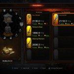 Скриншот Diablo III: Ultimate Evil Edition – Изображение 11