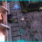 Скриншот Halo: Spartan Assault – Изображение 17